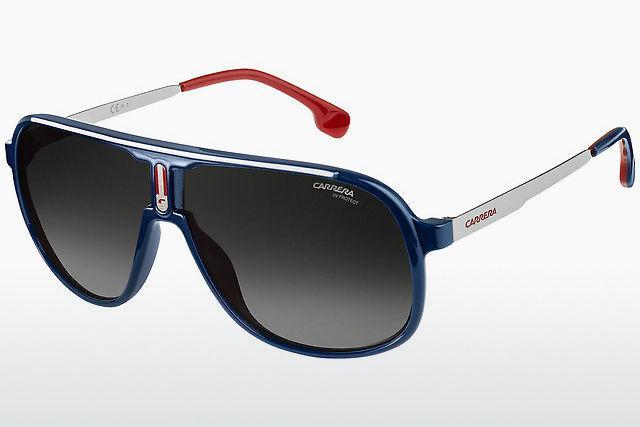 d50b5373e55e2 Acheter des lunettes de soleil Carrera en ligne à prix très bas