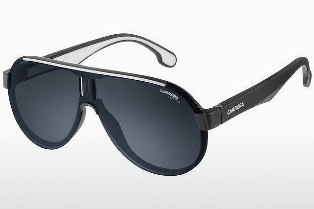 Acheter des lunettes de soleil en ligne à prix très bas (23 767 articles) 60ab11a7dfc8