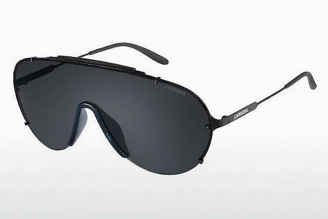 Acheter des lunettes de soleil en ligne à prix très bas (1 230 articles) e119bed21b0a