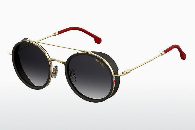 857226e2732 Acheter des lunettes de soleil Carrera en ligne à prix très bas