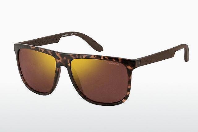 18aebc2e9a483 Acheter des lunettes de soleil Carrera en ligne à prix très bas