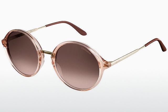 Acheter des lunettes de soleil Carrera en ligne à prix très bas 9ac4dd9835a3