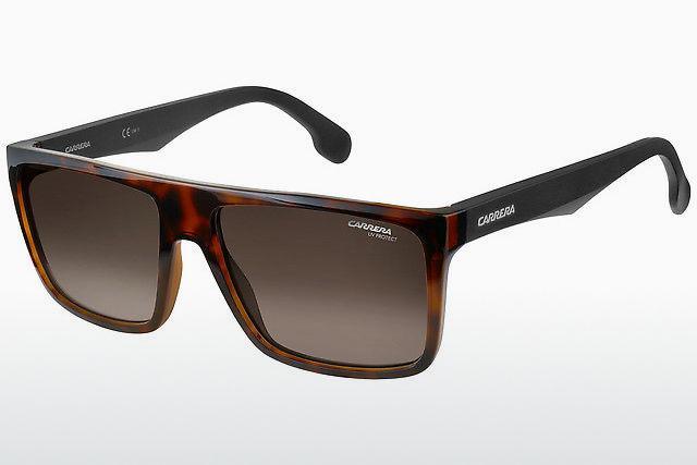 9ca603c3995c6e Acheter des lunettes de soleil Carrera en ligne à prix très bas