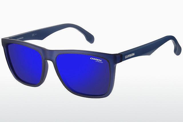 4e64df813402f Acheter des lunettes de soleil Carrera en ligne à prix très bas
