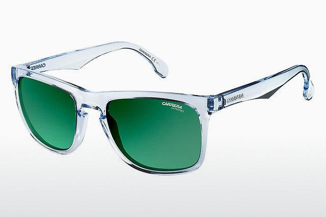 63401e91972f4c Acheter des lunettes de soleil en ligne à prix très bas (537 articles)