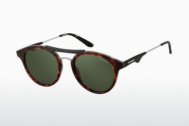 Acheter des lunettes de soleil en ligne à prix très bas (1 230 articles) 36e4a3c36352