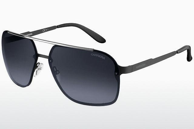 e9ad897317ac00 Acheter des lunettes de soleil Carrera en ligne à prix très bas