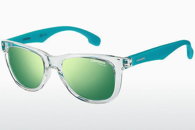 Acheter des lunettes de soleil en ligne à prix très bas (107 articles) dea385224b05