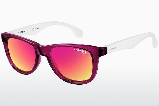 Acheter des lunettes de soleil en ligne à prix très bas (107 articles) a9b033b542c3