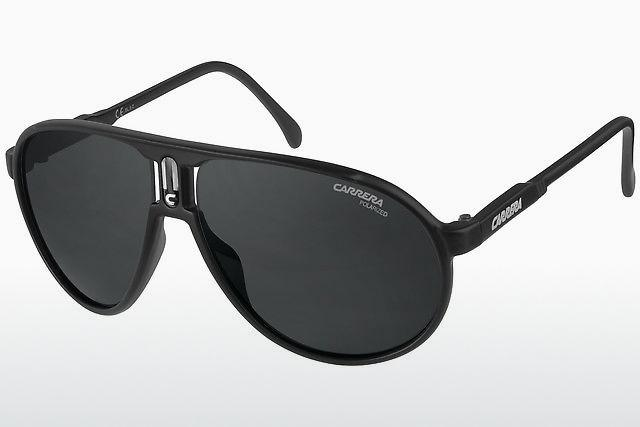 d49fe88416c918 Acheter des lunettes de soleil Carrera en ligne à prix très bas