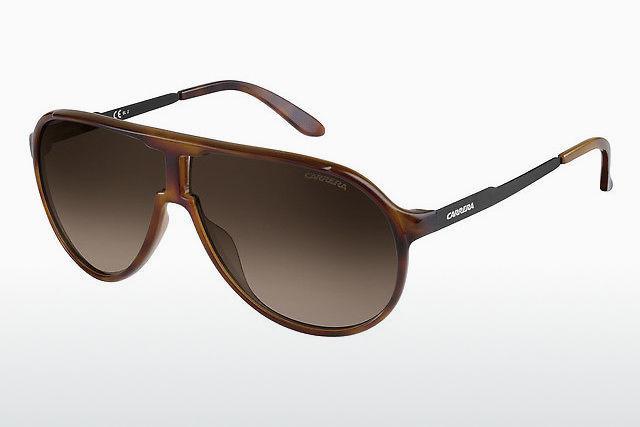 d3d50e4c776daa Acheter des lunettes de soleil Carrera en ligne à prix très bas