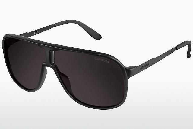 dfbe17e4c2280c Acheter des lunettes de soleil Carrera en ligne à prix très bas