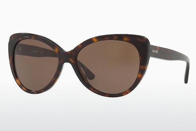 Acheter des lunettes de soleil DKNY en ligne à prix très bas 982e9ff21f50