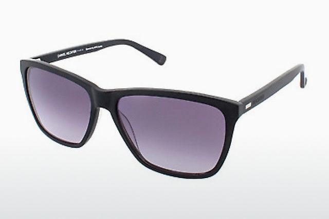 a4383c9277aee Acheter des lunettes de soleil Daniel Hechter en ligne à prix très bas
