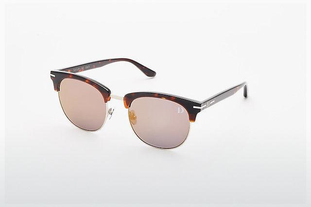 ba99c4f9fd Acheter des lunettes de soleil en ligne à prix très bas (555 articles)