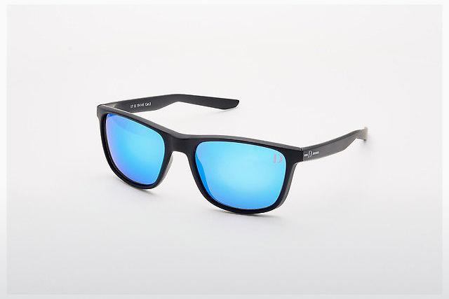 ab08c1d900 Acheter des lunettes de soleil en ligne à prix très bas (27 699 articles)