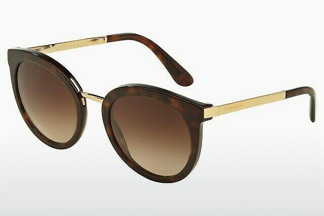 Acheter des lunettes de soleil Dolce   Gabbana en ligne à prix très bas c2e3d7202036