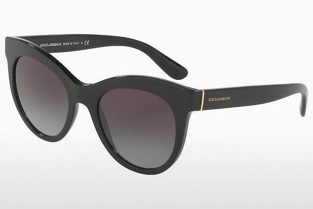 b37f8811c273f3 Acheter des lunettes de soleil Dolce   Gabbana en ligne à prix très bas