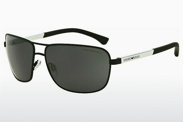 Acheter des lunettes de soleil Emporio Armani en ligne à prix très bas 8c2e984647c1