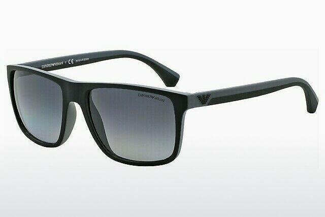 Acheter des lunettes de soleil en ligne à prix très bas (23 543 articles) a8aa024d1610