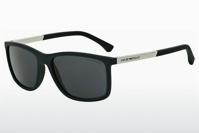 344e539c06dc3 Acheter des lunettes de soleil Emporio Armani en ligne à prix très bas