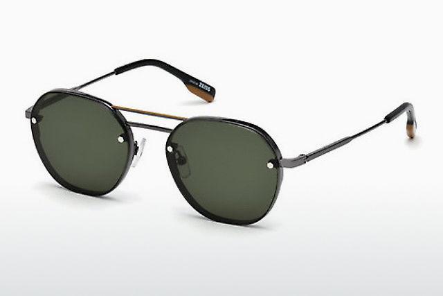 c07a7f2b31 Acheter des lunettes de soleil en ligne à prix très bas (87 articles)