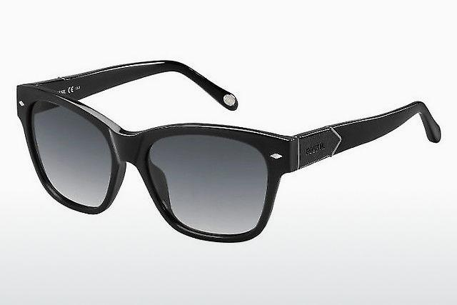 Acheter des lunettes de soleil en ligne à prix très bas (10 046 articles) bf59722b3d88