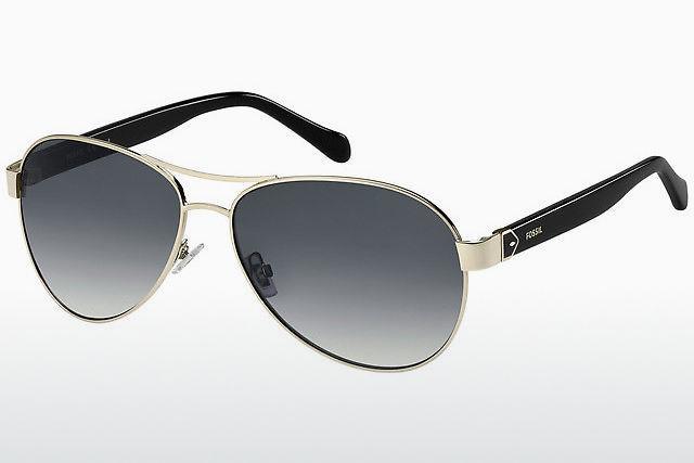 Acheter des lunettes de soleil Fossil en ligne à prix très bas b0d4b1b3b9e8