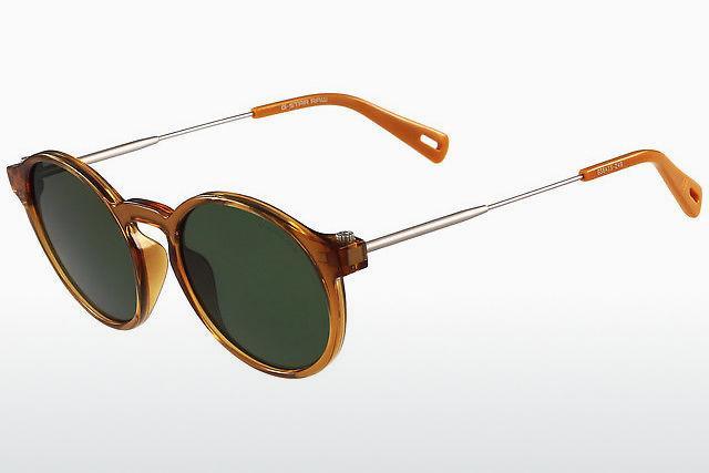 Acheter des lunettes de soleil G-Star RAW en ligne à prix très bas 1b28cb9cb2bb