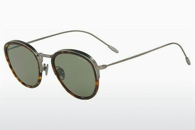 bae417f8e4 Acheter des lunettes de soleil Giorgio Armani en ligne à prix très bas