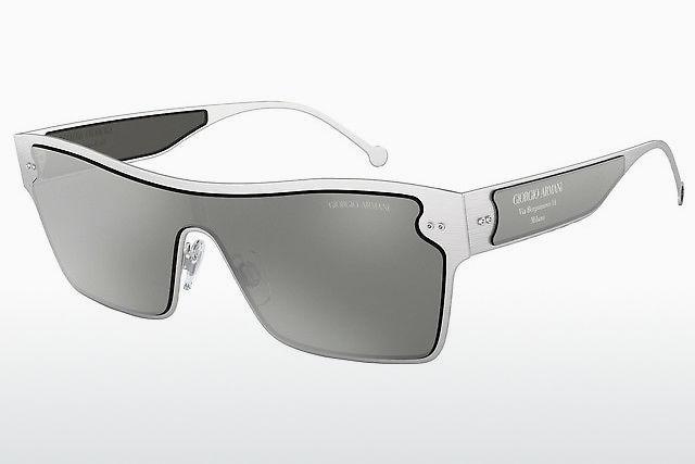 47e8240fb8a0a Acheter des lunettes de soleil Giorgio Armani en ligne à prix très bas