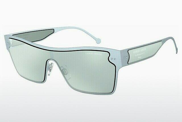 dd6b3de4033 Acheter des lunettes de soleil Giorgio Armani en ligne à prix très bas