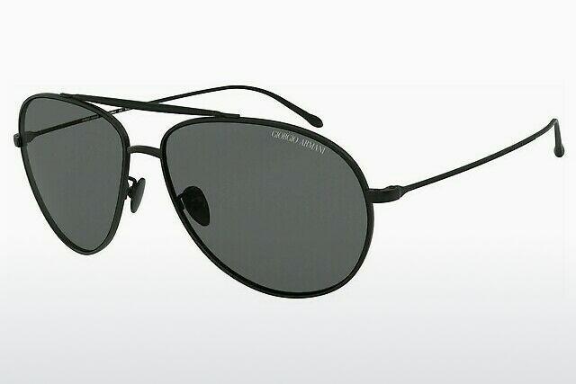 26e628c421 Acheter des lunettes de soleil Giorgio Armani en ligne à prix très bas