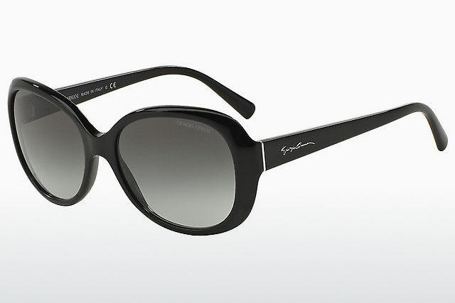catch many styles new specials AR8047 - 501711 Giorgio Armani