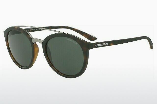 dd70baca74ea23 Acheter des lunettes de soleil Giorgio Armani en ligne à prix très bas