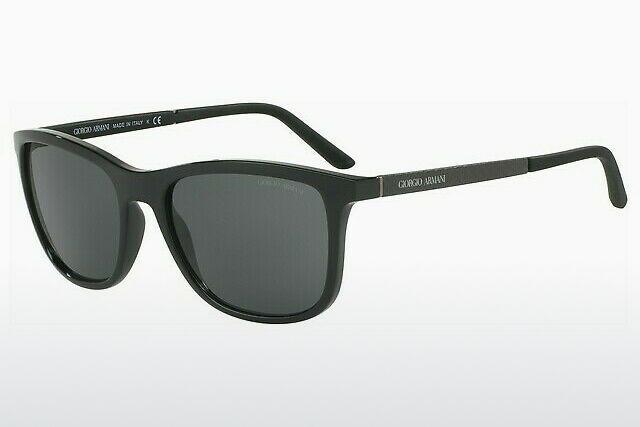 Acheter des lunettes de soleil Giorgio Armani en ligne à prix très bas a7eb6679947e