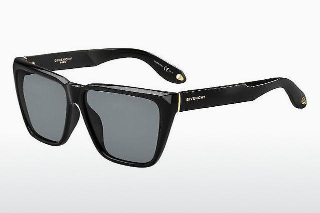 43da5dbd9b Acheter des lunettes de soleil Givenchy en ligne à prix très bas