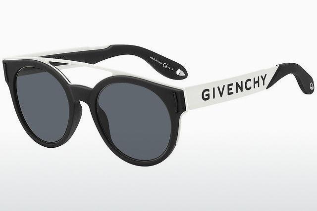 ba762912e99efc Acheter des lunettes de soleil Givenchy en ligne à prix très bas