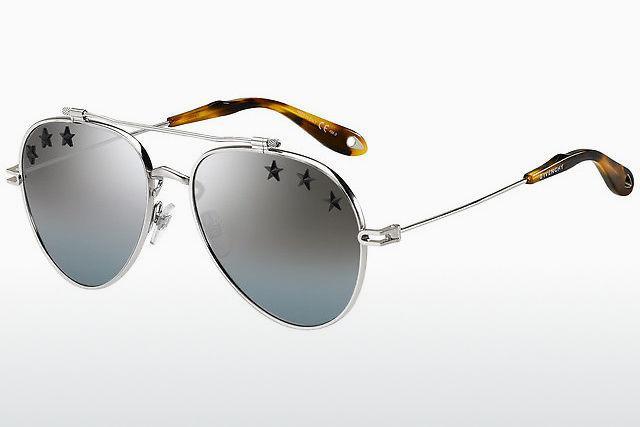 8bcfeb31ad Acheter des lunettes de soleil Givenchy en ligne à prix très bas