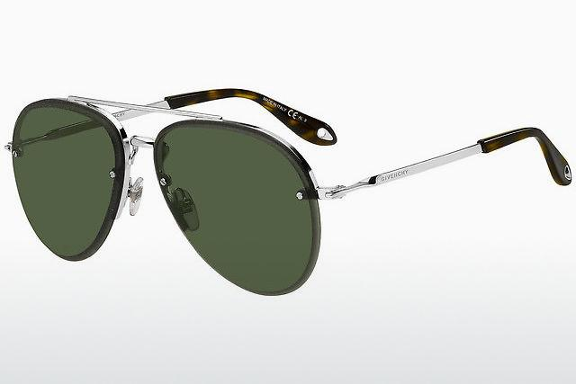 Acheter des lunettes de soleil Givenchy en ligne à prix très bas 0b1cf6f12617