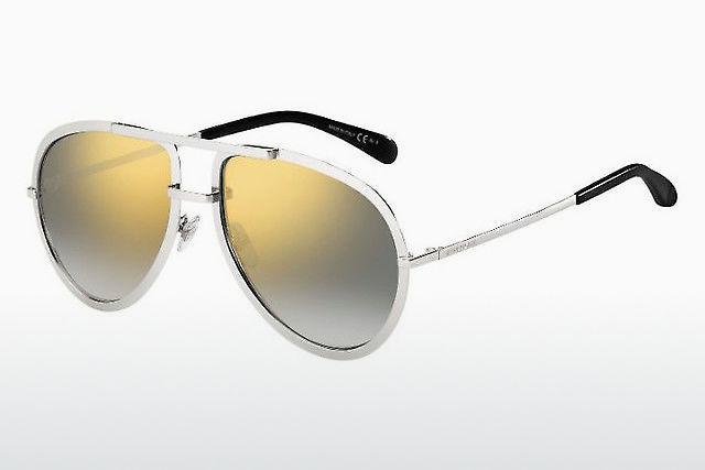 Acheter des lunettes de soleil Givenchy en ligne à prix très bas eb0d1b9ae485