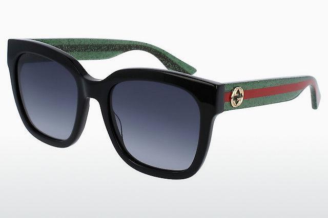 04e185312d Acheter des lunettes de soleil en ligne à prix très bas (27 699 articles)