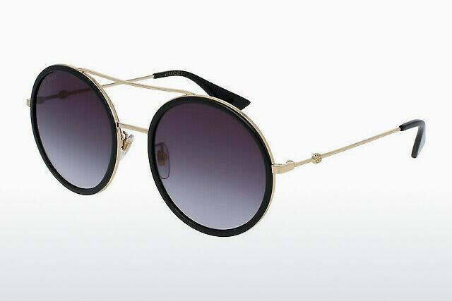 Acheter des lunettes de soleil en ligne à prix très bas (27 895 articles) 5fa570d9380b