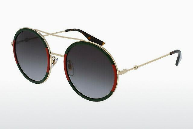 Acheter des lunettes de soleil en ligne à prix très bas (4 169 articles) ec80a2fbdc0b
