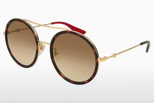876579b5766 Acheter des lunettes de soleil Gucci en ligne à prix très bas