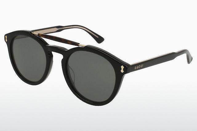 432550a218c25 Acheter des lunettes de soleil Gucci en ligne à prix très bas