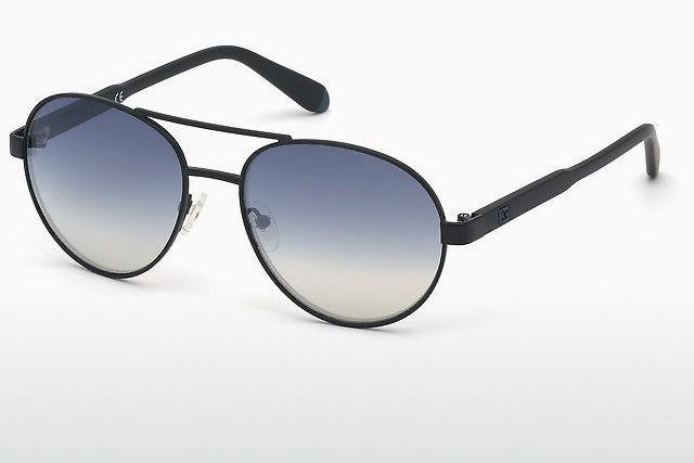 d3115ed4e5 Acheter des lunettes de soleil en ligne à prix très bas (71 articles)