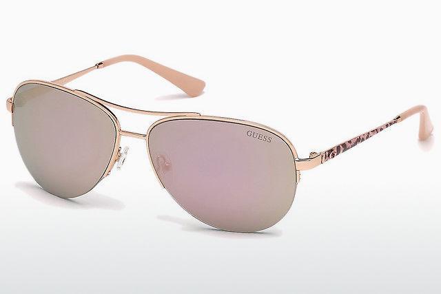 3115e548cb4 Acheter des lunettes de soleil en ligne à prix très bas (26 252 articles)