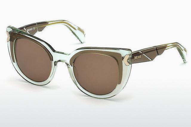Acheter des lunettes de soleil Just Cavalli en ligne à prix très bas e23545eab833