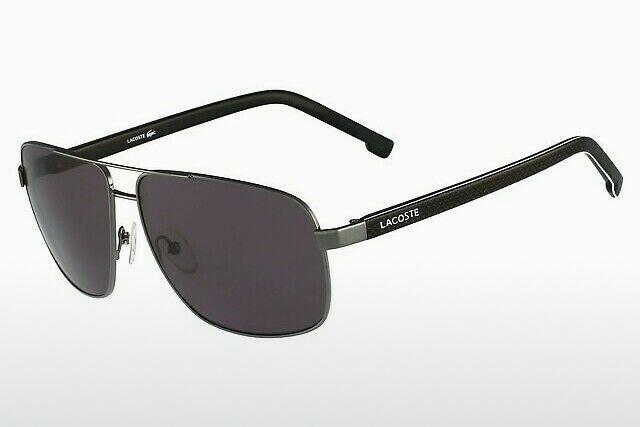 792920d4ca2ad7 Acheter des lunettes de soleil Lacoste en ligne à prix très bas
